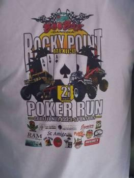 boo-poker-run BooBar Poker Run 2016!