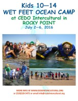 cedo-wfcamp-2016-927x1200 Tee up! Rocky Point Weekend Rundown!