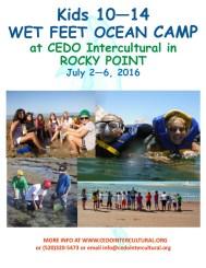 cedo-wfcamp-2016-927x1200 Jazz it up!  Rocky Point Weekend Rundown!