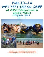 cedo-wfcamp-2016 Ready for summer! Rocky Point Memorial Day Weekend Rundown!