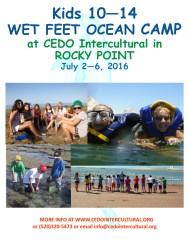 cedo-wfcamp-2016