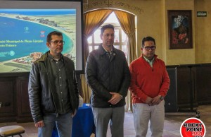 comite-municipal-de-playas-limpias-2-300x194 Ongoing efforts to achieve Clean Beach certification
