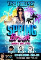 ice-house-spb16 Spring! Break!  Rocky Point Weekend Rundown!