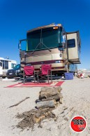 mexican-connection-rv-feb2016-3 RVers making a Mexican Connection in Rocky Point