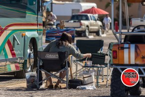 mexican-connection-rv-feb2016-8 RVers making a Mexican Connection in Rocky Point