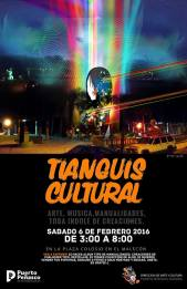 tianguis-feb-2016