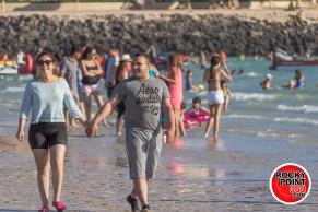 003-semanasanta-13-1 Semana Santa en Puerto Peñasco 2016!