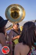 003-semanasanta-22 Semana Santa en Puerto Peñasco 2016!