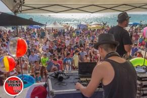 003-semanasanta-5-1 Semana Santa en Puerto Peñasco 2016!