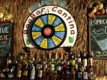 boo-bar Summer...some more... Rocky Point Weekend Rundown!