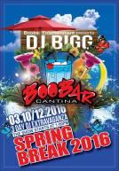 boo-march11 #RPSB2K16  Wk2! Rocky Point Weekend Rundown!