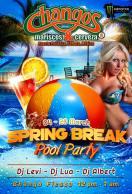 chango-fiestaSB16 Spring! Break!  Rocky Point Weekend Rundown!
