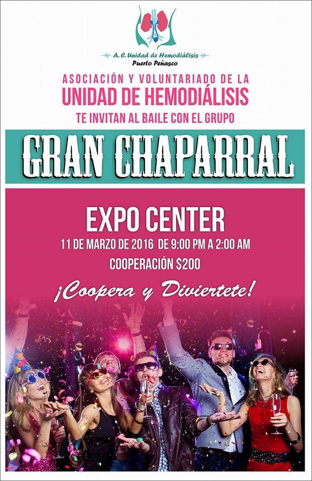 gran-chaparral-dialysis