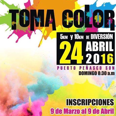toma-color2016