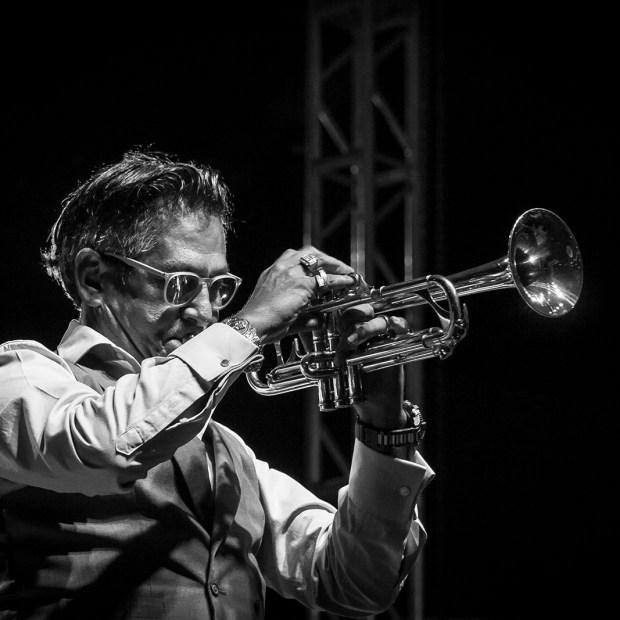 Jazz-april-2016-23 International Jazz Day Festival 2016!