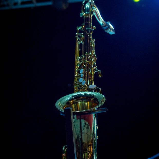Jazz-april-2016-3 International Jazz Day Festival 2016!
