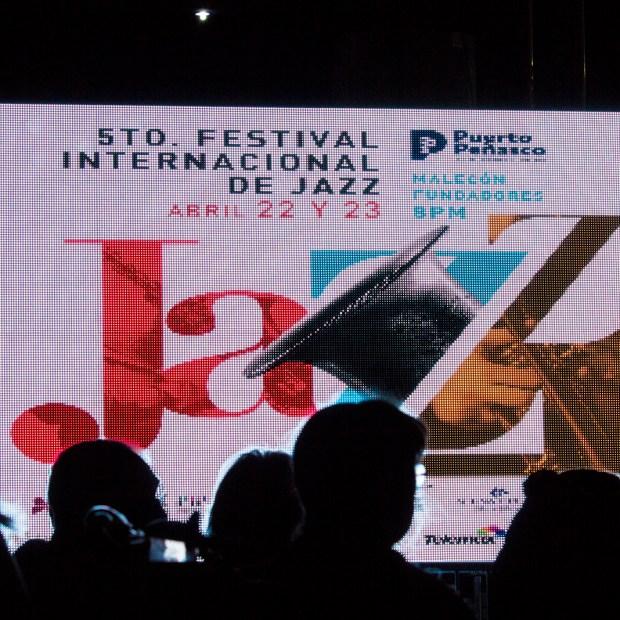 Jazz-april-2016-4 International Jazz Day Festival 2016!