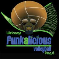 funkalicious Funk it up!  Rocky Point Weekend Rundown!