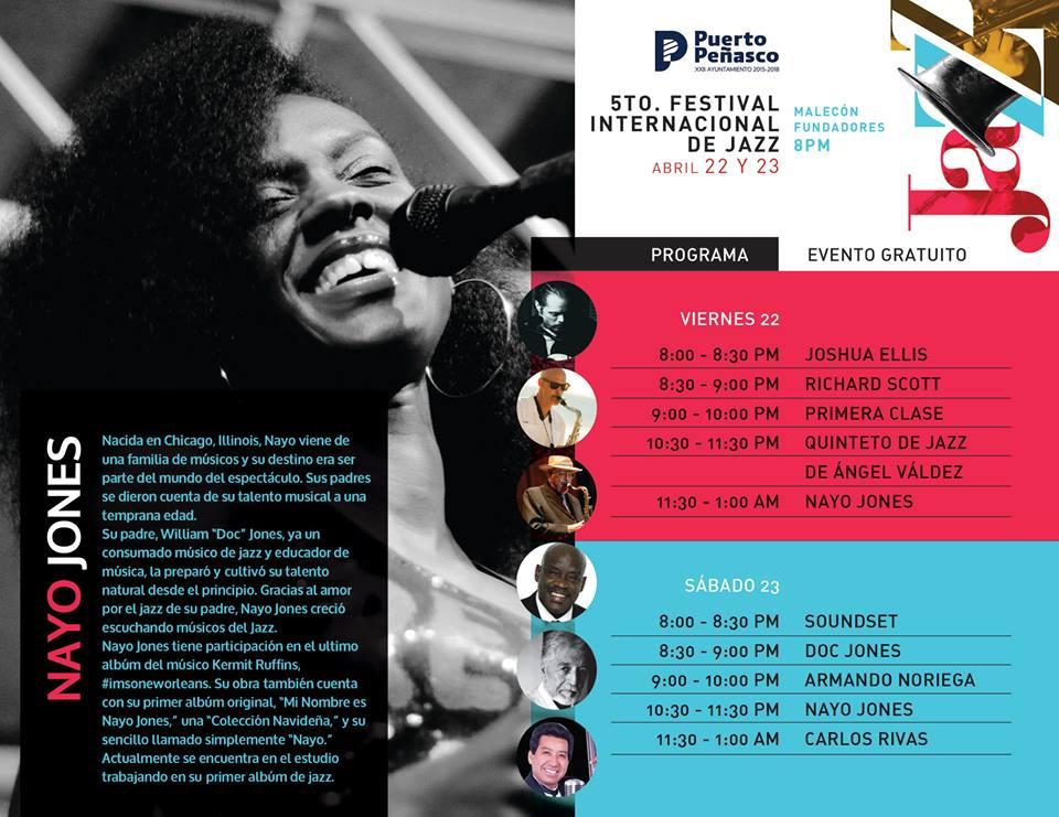 jazz-program-2016