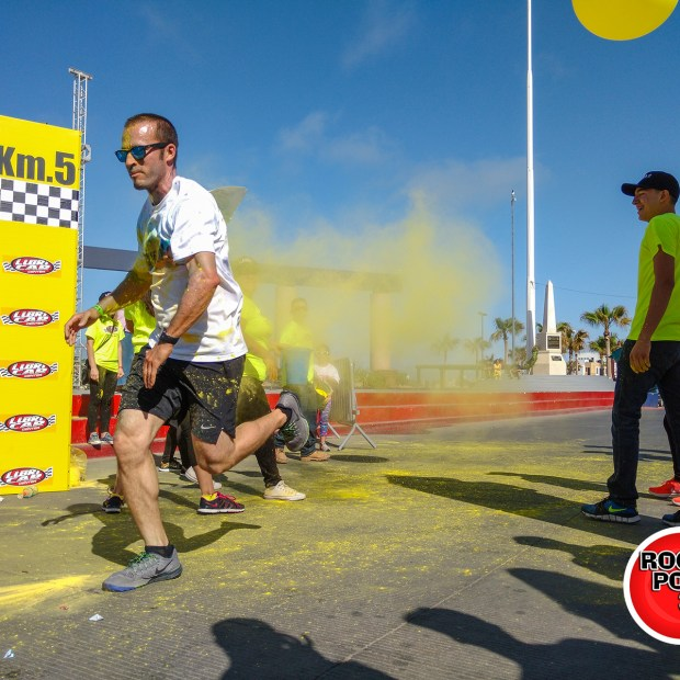 tomacolor-2016-16 Toma Color Run 2016!