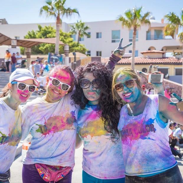 tomacolor-2016-3 Toma Color Run 2016!