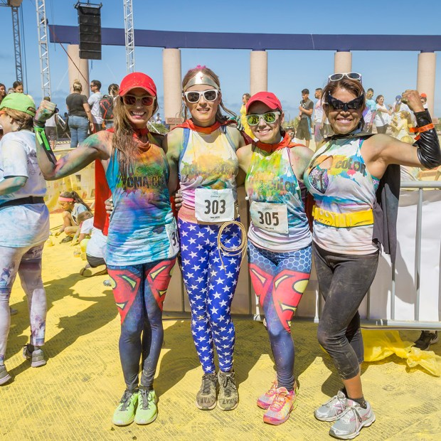 tomacolor-2016-7 Toma Color Run 2016!