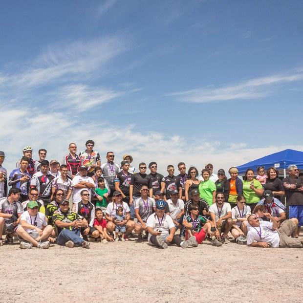 1st-28K-Mountain-Bike-Race-at-Laguna-del-Mar-013 1st 28K Mountain Bike Race at Laguna del Mar