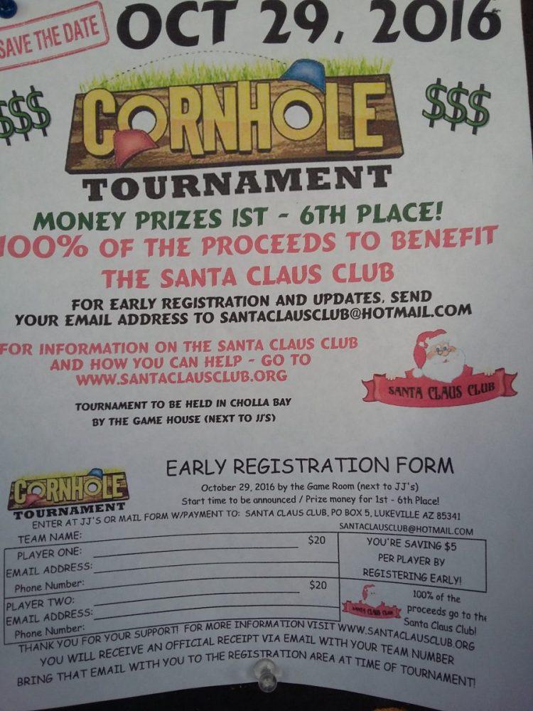 cornhole-santa-claus-club-1-e1463254957284-900x1200 Save the Date! Cornhole Tournament for Santa Claus Club!
