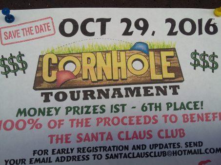cornhole-santa-claus-club-2-1200x900 OH-ctober!  Rocky Point Weekend Rundown!