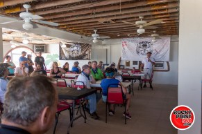 obsc-poker-run-2016-3 OBSC Off-Road Poker Run - May 2016 meet up