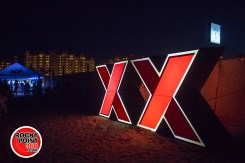 CMXXV-D2-viernes-16 RCPM CMXXV  Here's to Life!