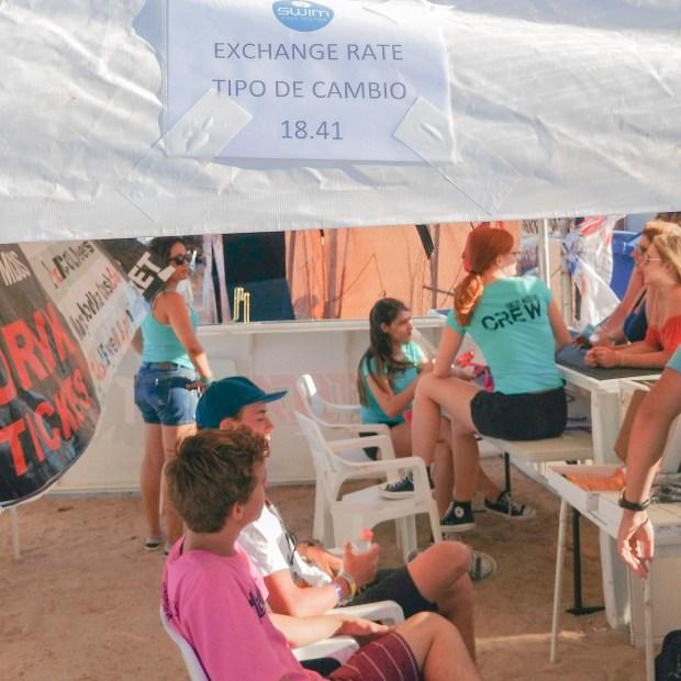 circus-mexicus-xxv-15 De turista en el Circus Mexicus