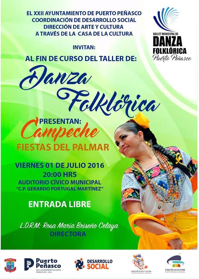danza-folklorica-jul1 Danza folklorica - Course recital July 1st