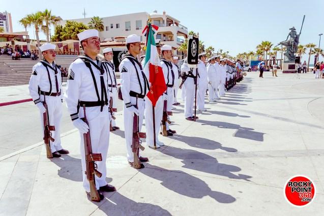 marina- fest-2016 (3)