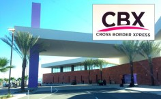 CBX New flights + CBX = Easy access to/from San Diego!