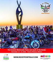 CPTM-Poster-atardecer-update-1-Julio-rev2-1021x1200 Summer...some more... Rocky Point Weekend Rundown!