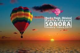 globo-enero-poster2 Keep it cool! Rocky Point Weekend Rundown!