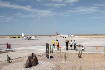 tar-vuelos-2016 (2)