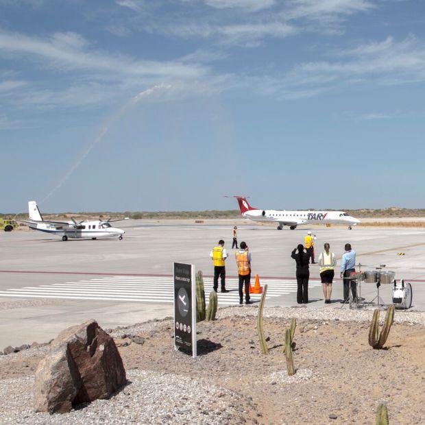tar-vuelos-2016-2 Arriba vuelos TAR a Puerto Peñasco
