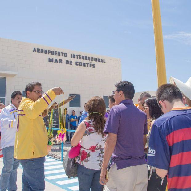tar-vuelos-2016-5 Arriba vuelos TAR a Puerto Peñasco