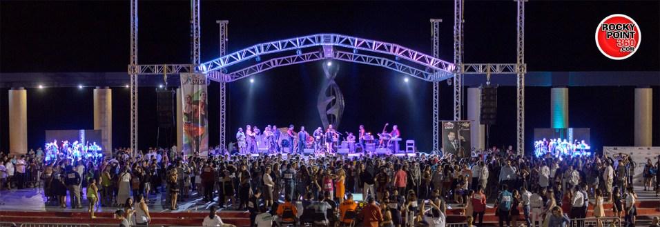 008-27 festival de salsa (17)
