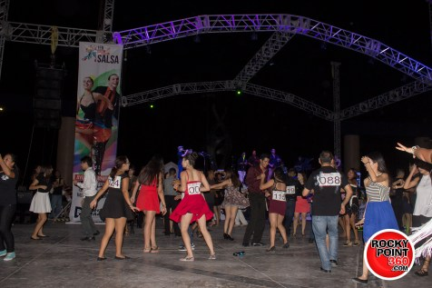 008-27 festival de salsa (19)