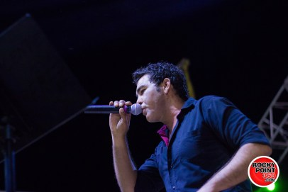 008-27 festival de salsa (7)