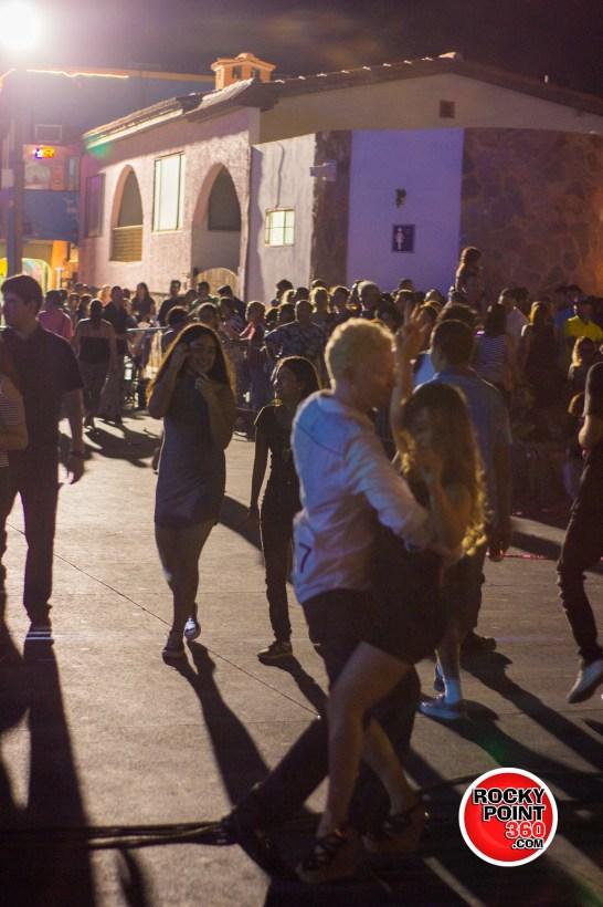 008-27 festival de salsa (9)