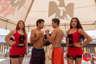 Peñasco United for Boxing (10)