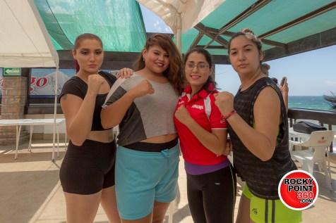 Peñasco United for Boxing (13)
