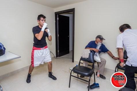 Peñasco United for Boxing (17)