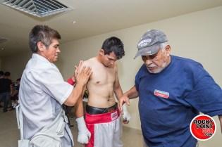 Peñasco United for Boxing (19)