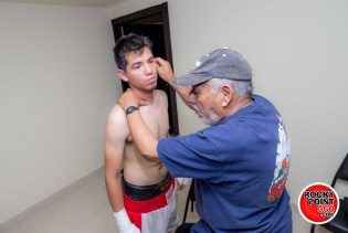 Peñasco United for Boxing (20)