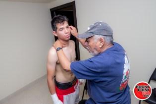 Peñasco United for Boxing (20)